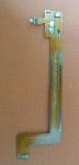 Основной шлейф для Elephone P3000