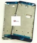 Передняя рамка для Meizu Metal