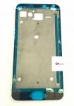 Передняя рамка для Meizu MX5