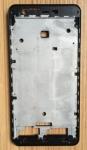 Передняя рамка для Jiayu S3