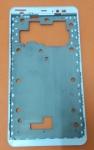 Передняя рамка для THL T200