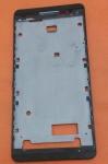 Передняя рамка для Jiayu F2