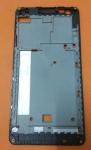 Передняя рамка для Elephone P3000