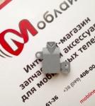 Разъем для наушников для Meizu MX5