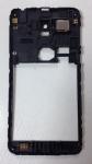 Рамка корпуса для Lenovo A808t