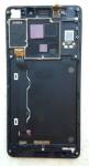 Рамка под экран для Lenovo A7000