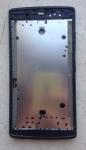 Рамка под экран для Lenovo A2010
