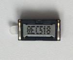 Слуховой динамик спикер для DOOGEE F5
