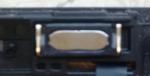 Слуховой динамик спикер для HTC Desire SV (T326e)