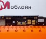 Слуховой динамик спикер для Lenovo S90