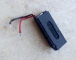 Слуховой динамик спикер для Lenovo A2010