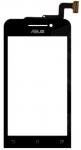 Тачскрин для Asus Zenfone 4