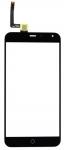 Тачскрин для Meizu m1 note