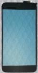 Тачскрин для Meizu MX3