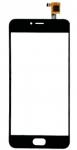Тачскрин для Meizu M3 Mini