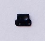 Уплотнитель под датчик приближения для Lenovo A670t