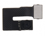 Фронтальная камера (A33270) для Meizu MX3