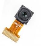 Фронтальная камера для Xiaomi Redmi Note 2