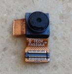 Фронтальная камера для Lenovo A7000