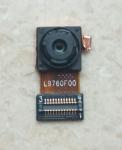 Фронтальная камера для Lenovo S5000