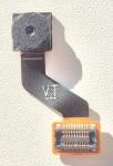 Фронтальная камера для Samsung N8000