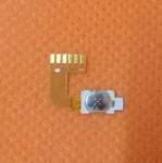 Шлейф кнопки включения для Elephone P8