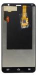 Экранный модуль для Jiayu S1