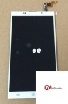 Экранный модуль для Jiayu G6