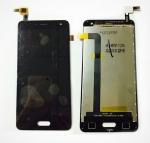 Экранный модуль для Elephone P5000