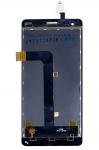Экранный модуль дисплей для Elephone P3000