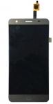Экранный модуль для Elephone P7000