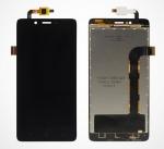 Экранный модуль для Elephone P6000