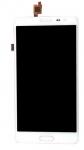 Экранный модуль для Elephone P8 Pro