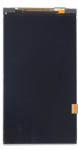 LCD экран для Xiaomi Redmi 3