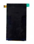 LCD экран для Elephone P6i
