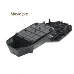 Верхняя часть пластикового корпуса для квадрокоптера DJI Mavic Pro