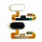 Кнопка Home для Meizu M3e