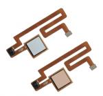 Датчик отпечатка пальцев для Xiaomi Mi max