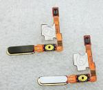 Кнопка home для Xiaomi Mi5