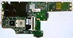 Материнская плата для Lenovo TPG - 04W4461