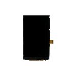 Дисплей для Fly IQ445