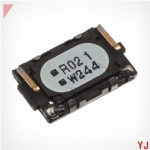 Слуховой динамик(спикер) для Sony Xperia Z L36h