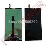 LCD экран + тачскрин для Lenovo k920 vibe z2 pro
