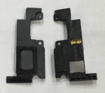 Внешний динамик для Asus Zenfone 2 оригинал