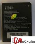 АКБ батарейка к ZTE V889S, V970, N970, V807