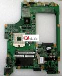 Материнская плата для Lenovo V560 - 11012612 LA56