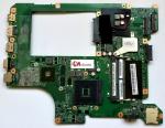 Материнская плата для Lenovo B560 - 11012613 LA56