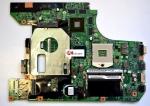 Материнская плата для Lenovo LZ57 - 11013528