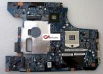 Материнская плата для Lenovo V580 - 90001883