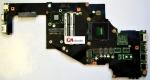 Материнская плата для Lenovo V370 - 11013539